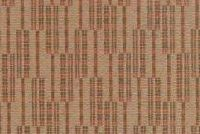 1913814 DEBUT PEBBLE Contemporary Jacquard Fabric