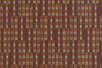 1913815 DEBUT COGNAC Contemporary Jacquard Fabric