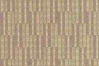 1913816 DEBUT TAUPE Contemporary Jacquard Fabric