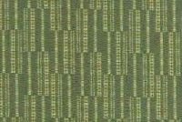 1913817 DEBUT LAWN Contemporary Jacquard Fabric