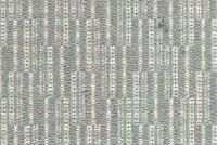 1913822 DEBUT PEARL Contemporary Jacquard Fabric