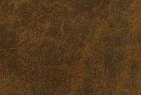 1913912 FLYBOY CHESTNUT Solid Color Fabric