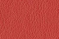 1914212 MICHAEL RED Faux Leather Upholstery Urethane Fabric