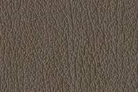 1914213 MICHAEL JAVA Furniture Upholstery Urethane Fabric