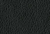 1914215 MICHAEL BLACK Faux Leather Urethane Upholstery Fabric