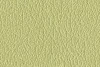 1914216 MICHAEL HONEYDEW Furniture Upholstery Urethane Fabric