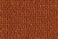 1914311 GATES SPICE Solid Color Upholstery Fabric