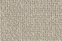 1914319 GATES SHADOW Solid Color Upholstery Fabric