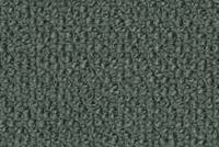1914320 GATES JADE Solid Color Fabric