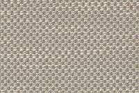 1914412 EUGENE FORGE Solid Color Upholstery Fabric