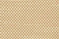 1914413 EUGENE SISAL Solid Color Fabric