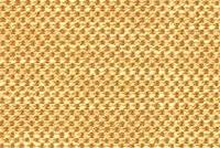 1914415 EUGENE SUNDANCE Solid Color Fabric