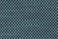 1914416 EUGENE JEWEL Solid Color Fabric