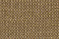1914418 EUGENE HEIRLOOM Solid Color Fabric