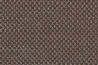 1914419 EUGENE SEPIA Solid Color Fabric