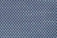 1914420 EUGENE POOL Solid Color Upholstery Fabric