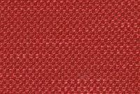 1914421 EUGENE SCARLET Solid Color Fabric