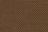 1914422 EUGENE WALNUT Solid Color Upholstery Fabric