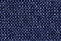 1914424 EUGENE SAPPHIRE Solid Color Fabric