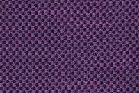 1914425 EUGENE SUGARPLUM Solid Color Fabric
