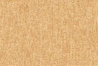 1914511 TONY CAMEL Solid Color Fabric