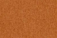 1914512 TONY COPPER Solid Color Upholstery Fabric