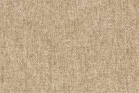 1914514 TONY TAUPE Solid Color Fabric