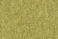 1914518 TONY AVOCADO Solid Color Fabric