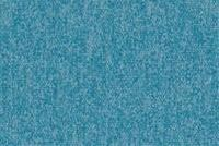 1914520 TONY OCEAN BLUE Solid Color Fabric