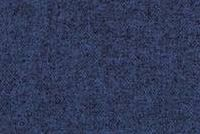 1914521 TONY BLUEBERRY Solid Color Fabric