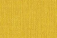1914713 ADAIR MUSTARD Furniture Upholstery Vinyl Fabric