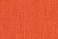 1914714 ADAIR FLAME Faux Leather Upholstery Vinyl Fabric