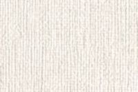 1914715 ADAIR FROST Faux Leather Upholstery Vinyl Fabric