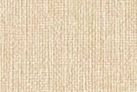 1914716 ADAIR GLAZE Faux Leather Upholstery Vinyl Fabric