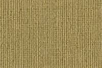 1914717 ADAIR TOFFEE Faux Leather Upholstery Vinyl Fabric
