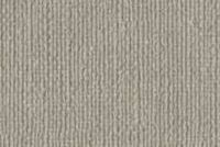 1914719 ADAIR STEEL Faux Leather Upholstery Vinyl Fabric