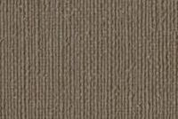 1914720 ADAIR COLA Furniture Upholstery Vinyl Fabric