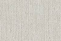 1914721 ADAIR PLATINUM Faux Leather Upholstery Vinyl Fabric