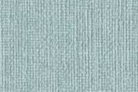 1914723 ADAIR WATERSCAPE Faux Leather Upholstery Vinyl Fabric