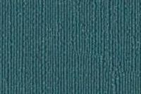 1914724 ADAIR PEACOCK Furniture Upholstery Vinyl Fabric