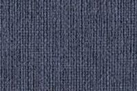 1914725 ADAIR DENIM Faux Leather Upholstery Vinyl Fabric