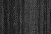 1914726 ADAIR BLACK Faux Leather Upholstery Vinyl Fabric