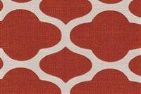 1915013 VERNON CAYENNE Lattice Jacquard Fabric