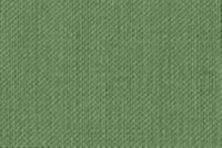Covington KANVASTEX SEAFOAM Solid Color Cotton Duck Fabric