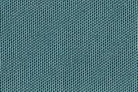 Covington KANVASTEX TURQUOISE Solid Color Cotton Duck Fabric