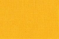 Covington KANVASTEX SUNSHINE Solid Color Cotton Duck Fabric