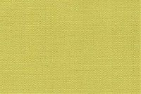Covington KANVASTEX 244 ACID GREEN Solid Color Cotton Duck Fabric