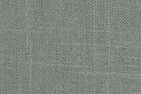 Covington JEFFERSON LINEN 91 FLINT Solid Color Linen Blend Fabric