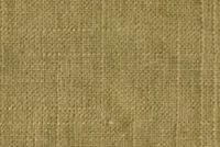 Covington JEFFERSON LINEN 614 PRAIRIE Solid Color Linen Blend Fabric