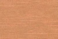 Covington JEFFERSON LINEN CLAY Solid Color Linen Blend Upholstery And Drapery Fabric